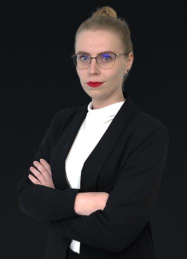 https://kancelariaduszynski.pl/wp-content/uploads/2019/09/zespol-karolina-mrozek.jpg