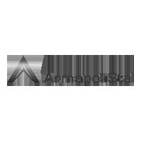klient_armapol-stal