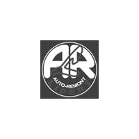 klient_auto-remont-lipert