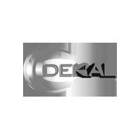 klient_dekal
