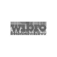 klient_wibro_beton_towarowy