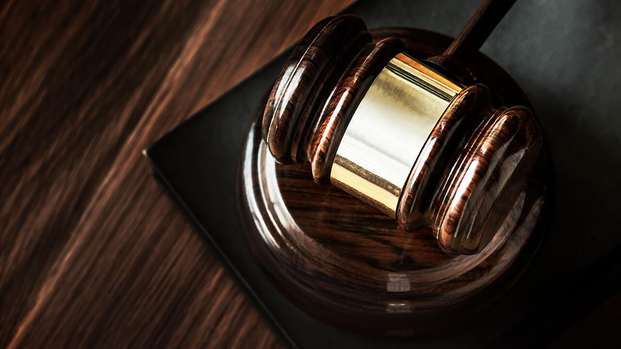 Obszary działania - Prawo spadkowe