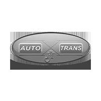 klient_auto-trans