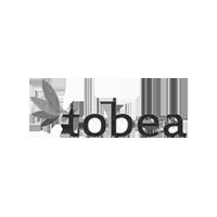klient_tobea