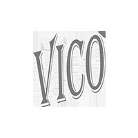 klient_vico