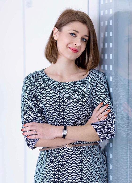 https://kancelariaduszynski.pl/wp-content/uploads/2021/07/zespol-anna-morawa.jpg