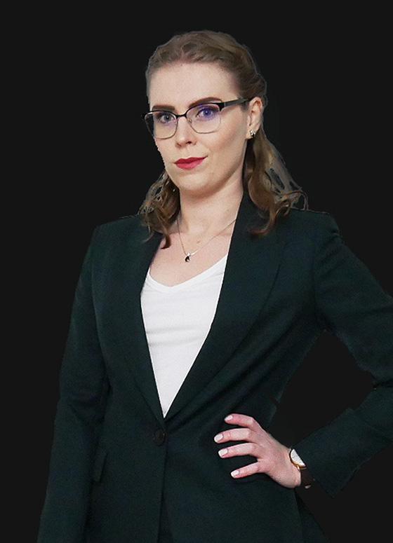 https://kancelariaduszynski.pl/wp-content/uploads/2021/07/zespol-karolina-mrozek.jpg