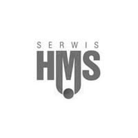 klient_serwis-hms